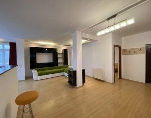 Apartament 2 camere 65mp, semidecomandat, in Buna Ziua