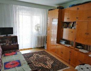 Apartament 3 camere, 64 mp, decomandat, Marasti, etaj intermediar