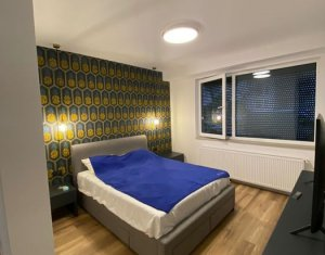 Lakás 2 szobák eladó on Cluj-napoca, Zóna Sopor