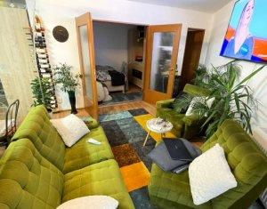 Apartament 2 camere 40 mp, Brancusi-Gheorgheni
