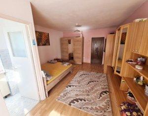Ocazie! Apartament tip garsoniera, confort sporit, Primaverii Manastur