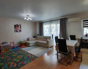 Apartament cu 3 camere in Iris, Junior Residence