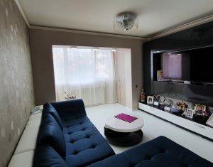 Apartament LUX cu 4 camere in Marati, zona Expo Transilvania