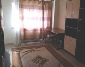 Ocazie! Apartament cu o camera, Zorilor aproape de UMF, strada Pasteur