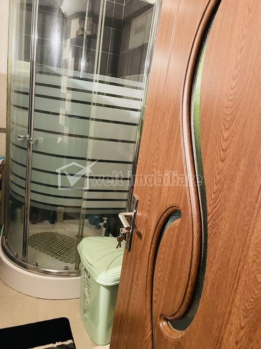 Apartament 2 camere, 65 mp, zona Iulius