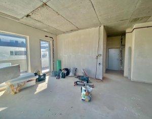 Apartament 2 camere, situat in zona VIVO, parcare subterana inclusa