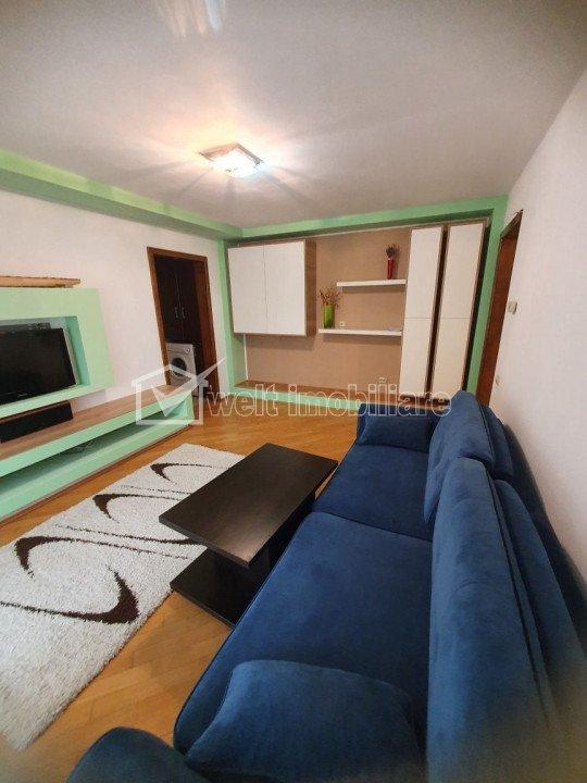 Oportunitate! Apartament 3 camere, FSEGA, Iulius Mall