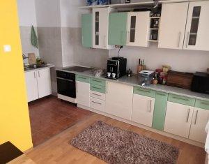 Vanzare apartament 1 camera confort sporit, 42 mp zona ideala