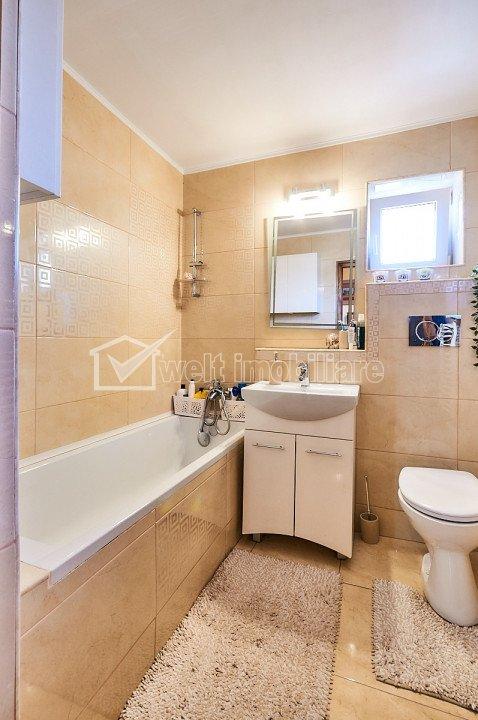 Apartament de 4 camere, Gruia, Cluj-Napoca
