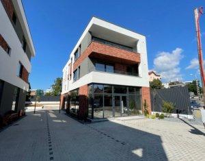 Espace Commercial à vendre dans Cluj-napoca, zone Gheorgheni