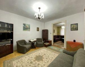 Inchiriere apartament 2 camere la casa, cartier Gheorgheni