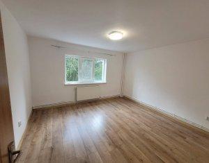 Apartament 2 camere, 41 mp, etaj intermediar, zona Sirena