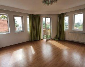 Apartament cu 2 camere in Centru, zona Piata Mihai Viteazu