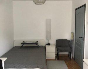 Apartament cu 2 camere, in Gheorgheni langa Iulius Mall
