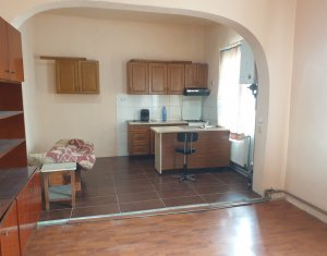 Ház 3 szobák eladó on Cluj-napoca, Zóna Centru