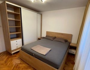 Apartament, 2 camere, 55mp, Gheorgheni