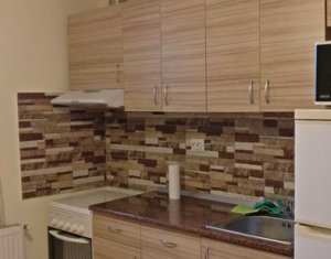 Apartament, 3 camere, 43 mp, semicentral, zona UMF