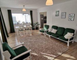 Ház 4 szobák eladó on Chinteni
