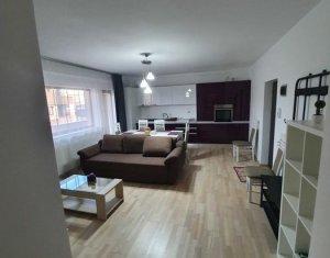 Apartament 2 camere, 60 mp, Andrei Muresanu