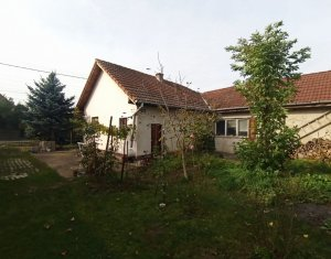 Ház 3 szobák eladó on Jucu De Sus, Zóna Centru