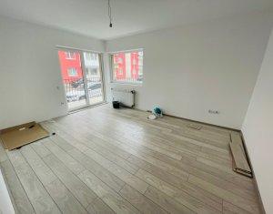 Apartament 2 camere, decomandat, 57 mp utili, zona Eroilor