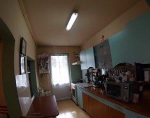 Vanzare apartament 2 camere, cartier Grigorescu, zona Donath