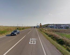 Land for sale in Jucu