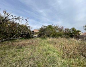 Terrain à vendre dans Cluj-napoca