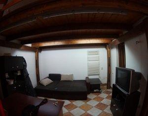 Central! Apartament 2 camere, zona Piata Unirii