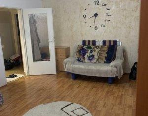 Apartament de vanzare, Intre Lacuri, Cluj Napoca