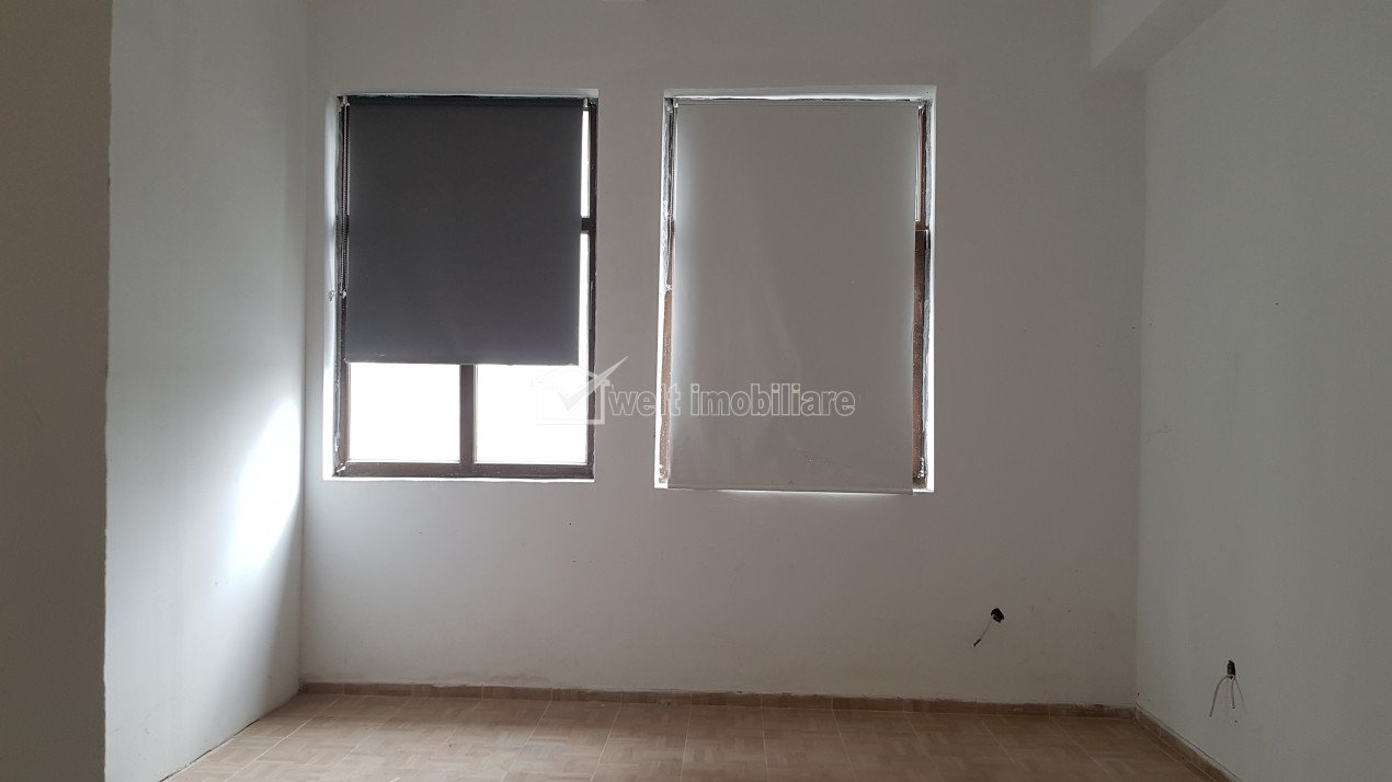 Atelier productie 52mp, 7 parcari exterioare, strada Oasului - Iris