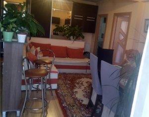 Apartament 2 camere, garaj, 54 mp, Iulius Mall