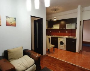 Apartament 3 camere, mobilat, utilat, zona Petrom, strada Jupiter