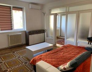 Apartment 3 rooms for rent in Cluj-napoca, zone Grigorescu