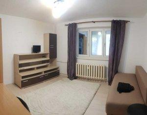 Vanzare apartament 2 camere, Manastur, Minerva