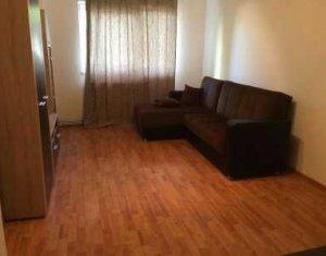 Apartament cu 4 camere, 2 bai, in Manastur, zona centrala a cartierului