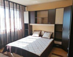 Apartament 2 camere decomandat, 52 mp, zona Big, Manastur