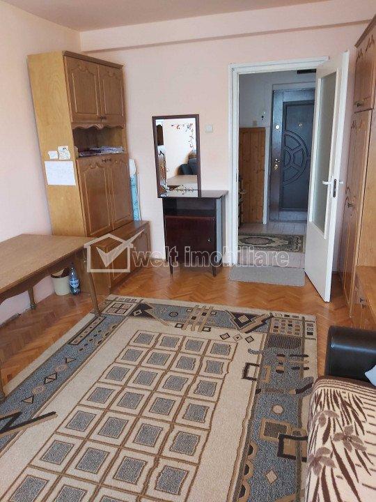 Apartament 2 camere, 50 mp, zona Grigore Alexandrescu