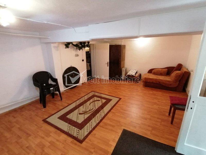 Ház 12 szobák kiadó on Cluj-napoca, Zóna Grigorescu