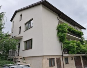 Maison 12 chambres à louer dans Cluj-napoca, zone Grigorescu