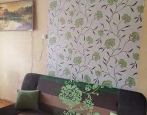 Apartament 2 camere decomandate, Manastur