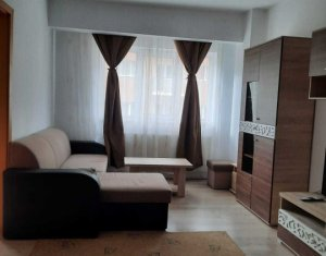 Zona Edgar Quinet - apartament 2 camere + 2 balcoane
