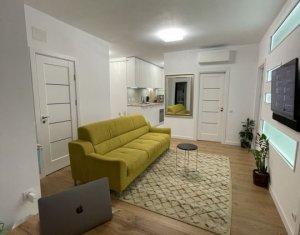 Appartement 4 chambres à vendre dans Cluj-napoca, zone Iris