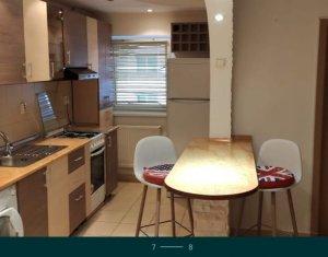 Zorilor, apartament modern, investitie, zona C.Turzii
