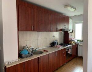 Ocazie foarte rara! Apartament cu 4 camere, 2 bai, balcon, in Cipariu
