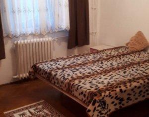 Apartament cu 2 camere semidecomandate in Gheorgheni, zona Brancusi