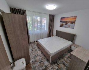 Apartament unic, cu 2 camere, 45 mp, Gheorgheni