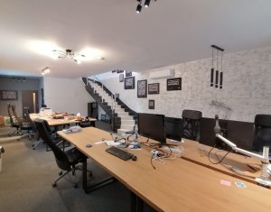 House 5 rooms for rent in Cluj Napoca, zone Buna Ziua
