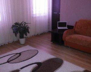 Lakás 1 szobák kiadó on Cluj Napoca, Zóna Manastur