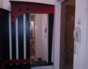 Apartament 2 camere finisat si mobilat in Gheorgheni